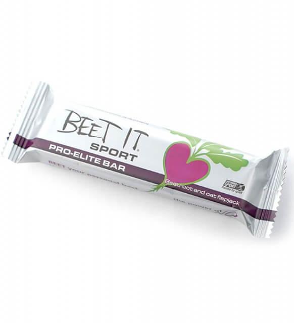Beet-It-bar-1