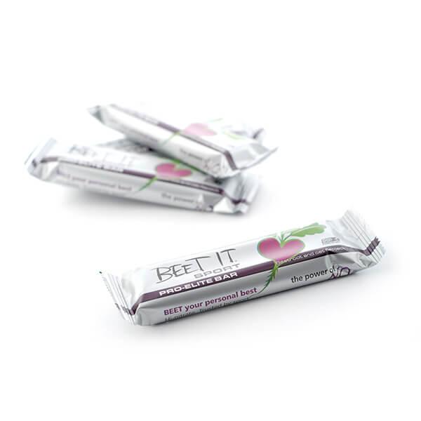 Beet-It-bar-4