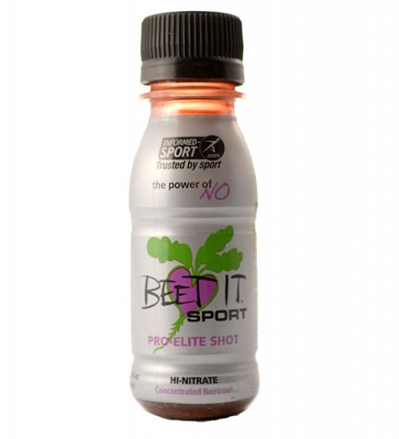 Sport-shot-360-front1