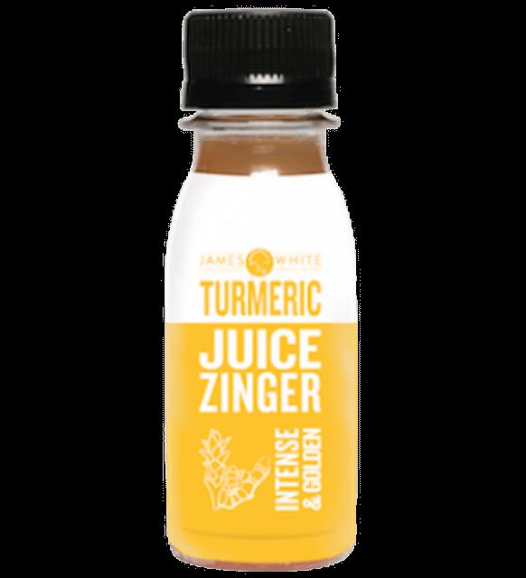 turmeric-zinger-uk-mockup-350×350