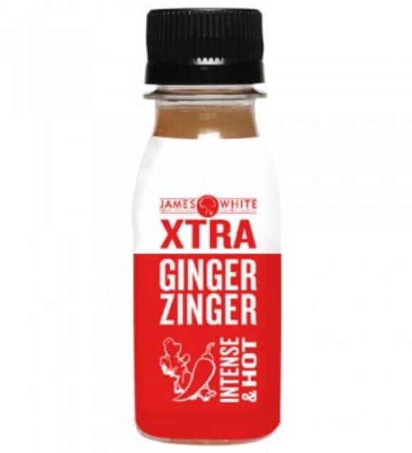 xtra_ginger_zinger_shot-350×350